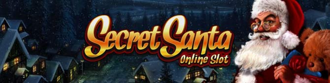 Secret-Santa-new-slot-game